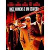 DVD - Onze Homens e um Segredo