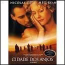 DVD - Cidade dos Anjos