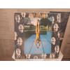 Vinil Def Leppard - High -N- Dry