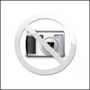 DVD FLASHDANCE - JENNIFER BEALS