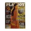 Mônica Veloso - Playboy Nº 389