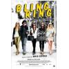Bling Ring - a Gangue de Hollywood