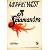 A Salamandra - 2ª Edição