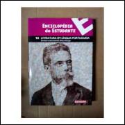 Enciclopédia do Estudante - Literatura Em Língua Portuguesa -14