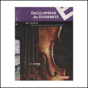 Enciclopédia do Estudante - Música 13