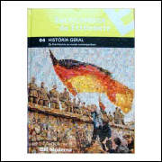 Enciclopédia do Estudante - História Geral -04