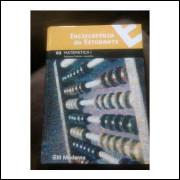 Enciclopédia do Estudante- Matemática- 02