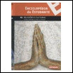 Enciclopédia do Estudante- Religiões e Culturas -18