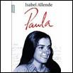 Paula - 7ª Edição