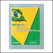 Dicionário da Língua Portuguesa - Edições Poliglota