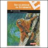 Enciclopédia do Estudante - Ecologia- 01