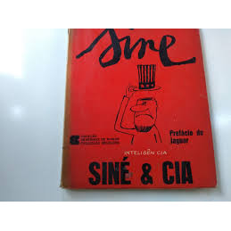 Desenhos de Siné