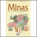 Minas - Histórias, Estórias, Evocações, Cultura, Personalidades...