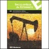 Enciclopédia do Estudante 05 Geografia Geral