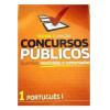 Nova Coleção- Concursos Públicos