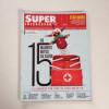 Revista Super Interessante Nº 383 - os 15 Maiores Mitos da Saúde
