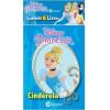 Minilivros - Princesas Disney -contém 6 Livros
