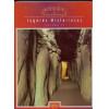 Lugares Misteriosos - Atlas do Extraordinário Volume 2
