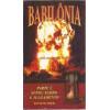 Babilônia Parte 2 Série Tempo e Julgamento
