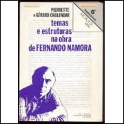Temas e Estruturas na Obra de Fernando Namora