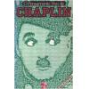 O Pensamento Vivo de Chaplin