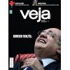 Revista Veja Edição 2589 Ano 51 Nº 27 - Dirceu Solto