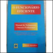 O Funcionário Eficiente - Manual de Treinamento