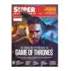 Super Interessante Nº 377 - as Origens Perdidas de Game of Thrones