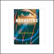 Gerenciamento de Marketing