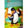 O Dr. Pinguim e a Mensagem de Santo Agostinho