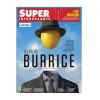 Revista Super Interessante Nº 394 - a era da Burrice