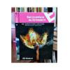 Enciclopédia do Estudante- Quimíca Pura e Aplicada- 15