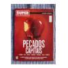 Revista Super Interessante Nº 302 a Edição Especial - Pecados Capitais
