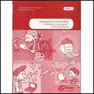 Introdução a Informática- Volume Único