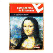 Enciclopédia do Estudante- História da Arte 19