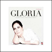 40 Anos de Gloria