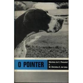 O Pointer