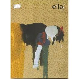 Revista de Literatura Eita! Ano 2 Nº 2