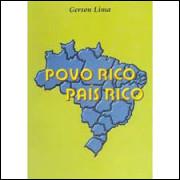 Povo Rico País Rico
