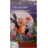 The Ant and the Grasshopper e Other Stories