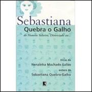 Sebastiana Quebra o Galho do Homem Solteiro, Divorciado Etc