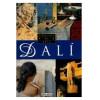 Dalí - Gênios da Arte