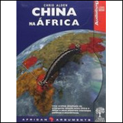 China na África - Audiolivro