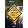 Como Evitar Problemas na Compra do Seu Carro