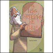 O Lado Divertido da Bíblia