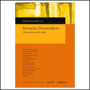 Invenções Democráticas Vol. 2 - A Dimensão Social da Saúde
