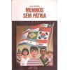 Os Índios do Brasil - Coleção de Olho no Mundo Recreio Nº 2