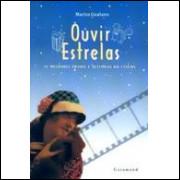 Ouvir Estrelas - as Melhores Frases e Diálogos do Cinema