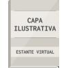 Redação Gramática - Novo Manual Nova Cultural