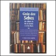 Guia dos Sebos das Cidades do Rio de Janeiro e de São Paulo